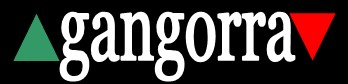 gangorra2008.jpg