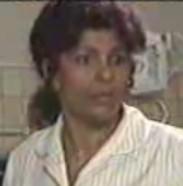 """Um dos papéis mais marcantes na carreira da atriz Maria Alves, foi a Rosa de """"Xica da Silva"""", produção da Manchete de 1996. Na televisão, esteve também em """" ... - mariaalves"""