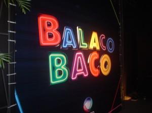 balaco1