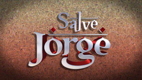 http://centraldenoticias.files.wordpress.com/2012/09/salvejorge.jpg