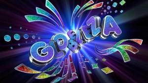 globeleza-logo640