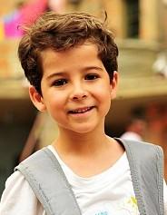 Luiz-Felipe-Mello-o-Junior-de-Salve-Jorge