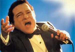 Aos 66, Nelson Ned, 'O pequeno gigante da canção'
