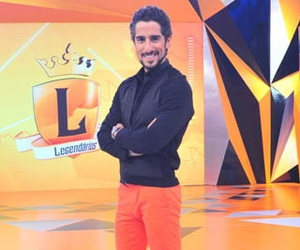 legendarios2014