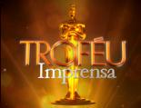 trofeuimprensa2013logo