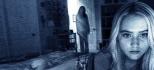 atividade-paranormal-4-2012-3